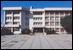 靜宜大學-文興樓